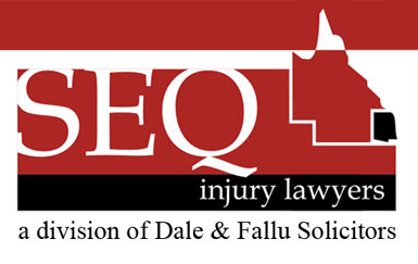 SEQ Injury Lawyers Logo